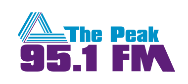 Peak 95.1 FM